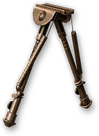 Сошки для снайперской винтовки «Аспид»