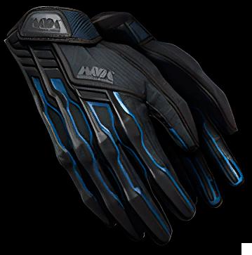 Sniper hands legend 01 03.png