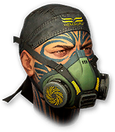 Medic helmet comp 18 01.png