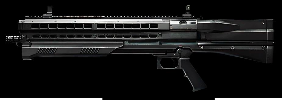 UTAS UTS-15