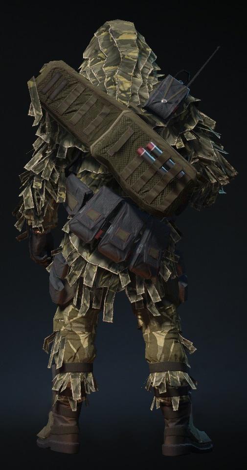 Элитная униформа снайпера.png
