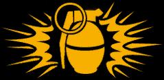 Мега-гренадер