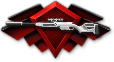 Steyr Scout «Убийца зомби»