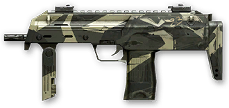 Smg01 camo03.png