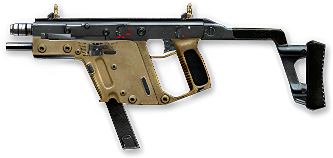 Smg03.png