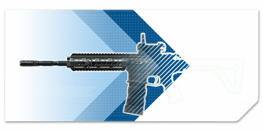 Template smg51.png