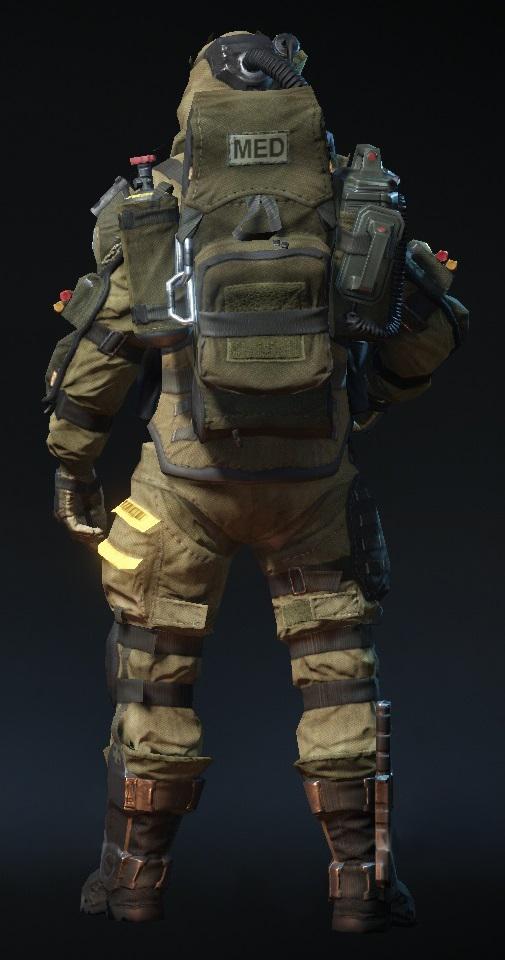 Элитная униформа медика.png