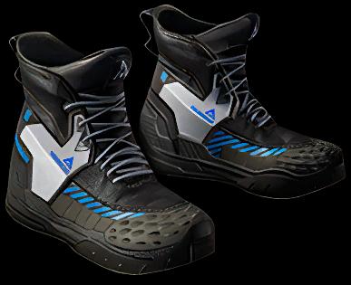 Soldier shoes legend 01 02.png