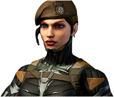 F soldier fbs nano 01.png