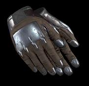 Medic hands realwars01.png