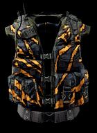 Shared vest crown 01.png