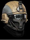 Soldier helmet realwars01.png