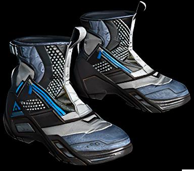 Medic shoes legend 01 02.png