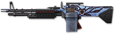 M60E4