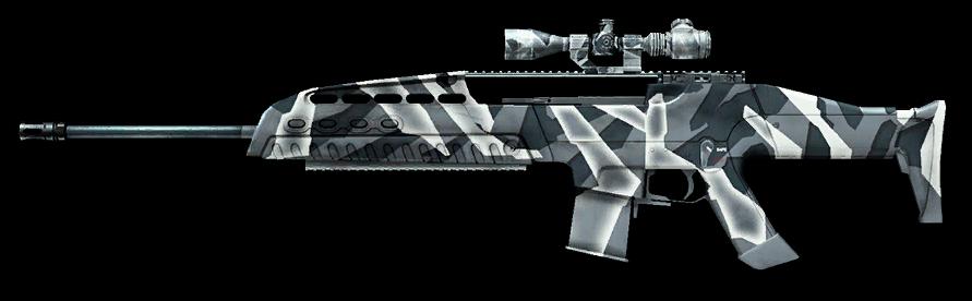 Image xm8 sharpshooter camo02.png