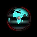 Африканский претендент
