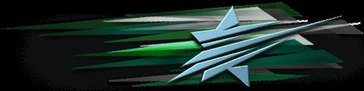 Warface PRO I: ликвидатор