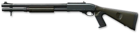 Remington Model 870 BIG.png