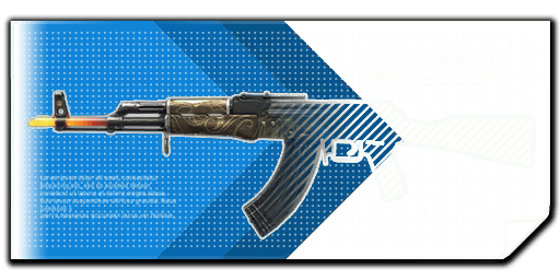 Template ar22 bronze01 console.png