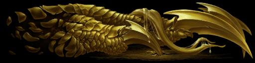 Керамбитозавр