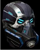 Medic helmet armagedon.png