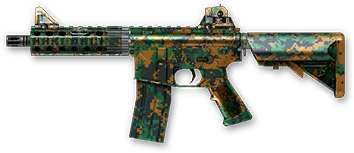Smg13 camo07.png