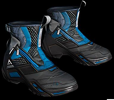 Medic shoes legend 01 03.png