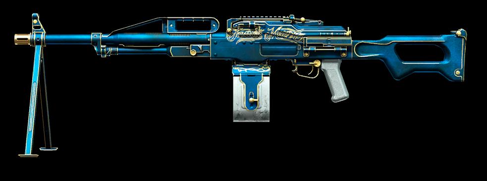 Mg22 set05.png