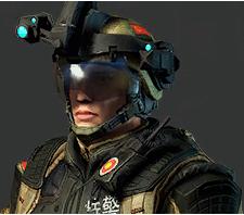 Soldier fbs cf 01.png