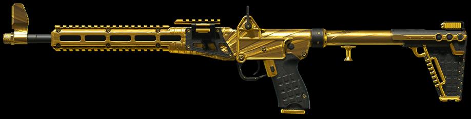Pt39 gold01.png