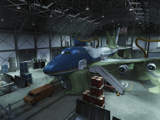Tdm airbase.png