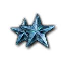 Досье «Ледокол» (две звезды)