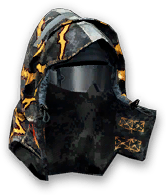 Sniper helmet crown 01.png