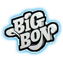 Большой Бон