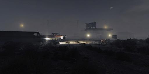 Hnt night motel 02.png