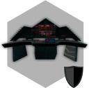 Индикатор терминала