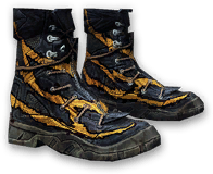 Shared shoes crown 01.png