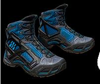 Soldier shoes blackwood 01.png