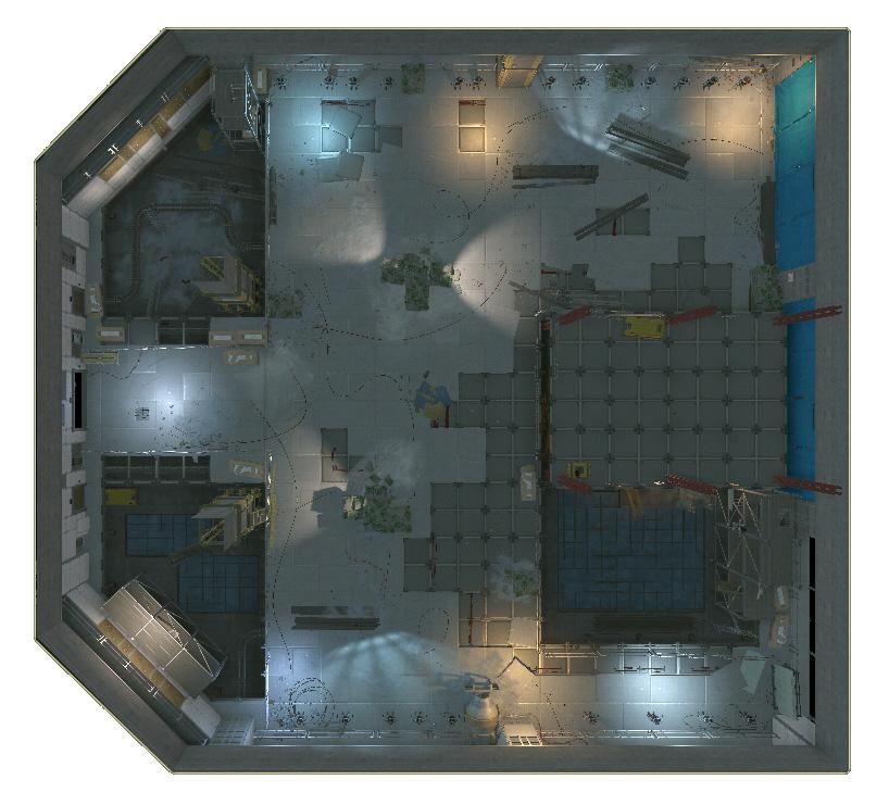 Floor 01.png