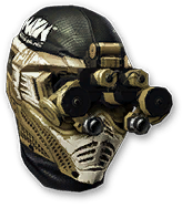 Engineer helmet 07.png