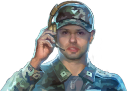 Operator1.png