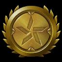 Золото финала