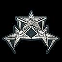 Вместе с SuperStars