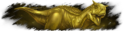 Золотой глушитель