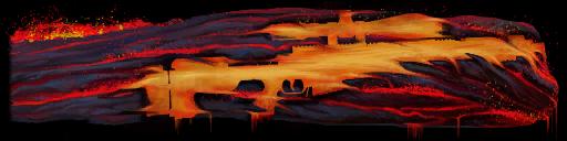 Знаток AX308 «Магма»