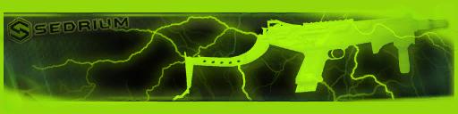 Знаток MAG-7 «Радиация»