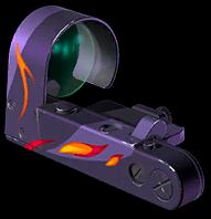 Коллиматор OCS-77 «Горгона»