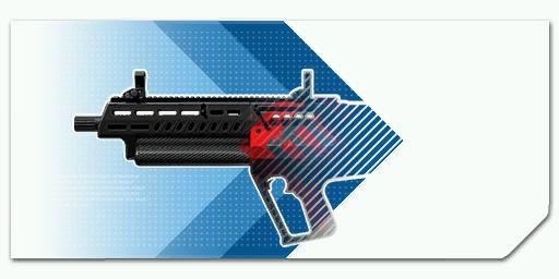 Template shg52 raid02.png