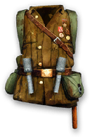 Shared vest ww2 01.png