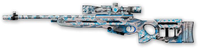 Sr48 valkyrie00003.png